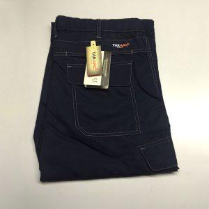 FR Trousers - ABB