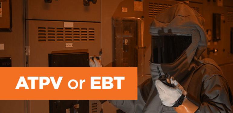 ATPV or EBT