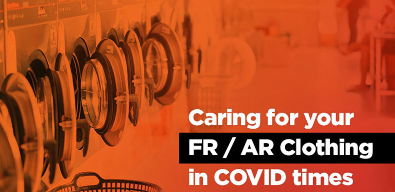 fr-clothing-care-covid-times